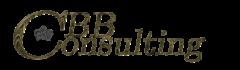 CBB Consulting